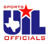 UIL Officials Website